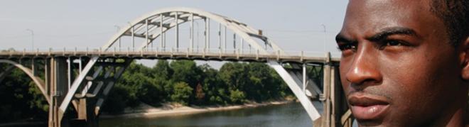Alabama Historical Trails and Landmarks
