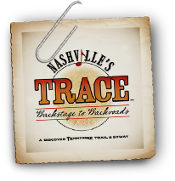 Nashville's Trace Trail in Tennessee
